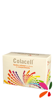 collacel